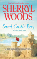 Sand Castle Bay Pdf/ePub eBook