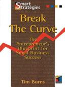 Break the Curve