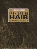 Fashions in Hair Book