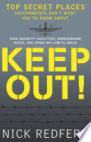 Download Keep Out! Pdf