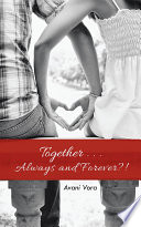 Together       Always and Forever