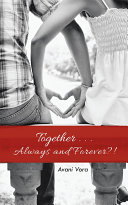 Pdf Together . . . Always and Forever?!