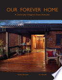 Our Forever Home Book PDF