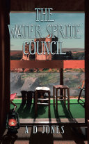 The Water Sprite Council Pdf/ePub eBook