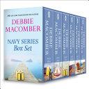 Pdf Debbie Macomber's Navy Box Set Telecharger