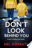 Don T Look Behind You