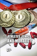 link to Athletes, ethics, and morality [opposing viewpoints] in the TCC library catalog