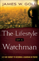 The Lifestyle of a Watchman [Pdf/ePub] eBook