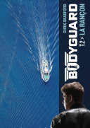 Bodyguard (Tome 2) - La rançon ebook