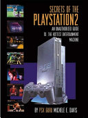 The Secrets of Play Station 2