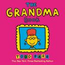 The Grandma Book Pdf/ePub eBook