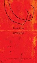 Free Hypnos Read Online