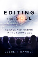 Editing the Soul