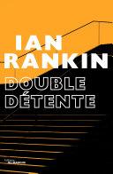 Double détente ebook