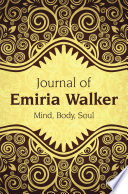 Journal Of Emiria Walker