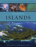 Encyclopedia of Islands