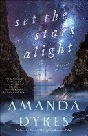 Set the Stars Alight Pdf/ePub eBook
