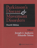 Parkinson s Disease and Movement Disorders Book
