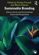 Pdf Sustainable Branding Telecharger
