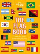 The Flag Book Pdf/ePub eBook