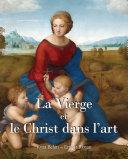 La Vierge et le Christ dans l'art