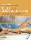 Fascial and Membrane Technique
