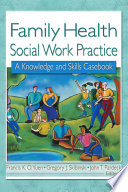 Family Health Social Work Practice