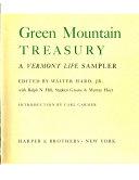 Green Mountain Treasury