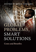 Global Problems  Smart Solutions