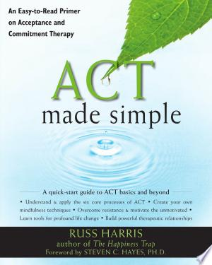 Download ACT Made Simple Free Books - Dlebooks.net