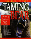 Pdf Taming the Bear