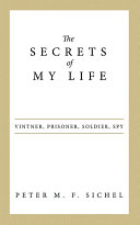 Pdf The Secrets of My Life
