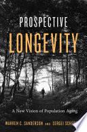 Prospective Longevity