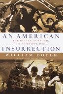 An American Insurrection [Pdf/ePub] eBook
