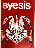 Syesis