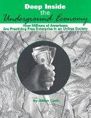 Deep Inside the Underground Economy