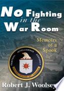 No Fighting in the War Room