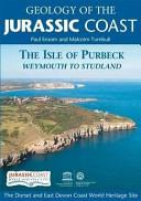 Geology of the Jurassic Coast