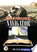 Deliverance Navigator