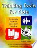 Thinking Tools For Kids