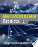 Introduction to Networking Basics