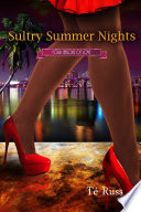 Sultry Summer Nights