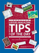 The Best Of Layers Magazine Tips Of The Day Indesign