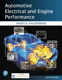 ASE Correlated Task Sheets for Advanced Engine Performance Diagnosis