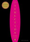 The Art of Seduction Pdf/ePub eBook