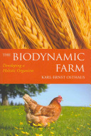 The Biodynamic Farm