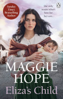Eliza's Child [Pdf/ePub] eBook