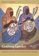 Pdf Crafting Gender Telecharger