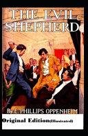 Free The Evil Shepherd-Original Edition(Illustrated) Read Online