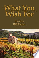 Download What You Wish for Pdf